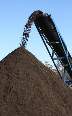 Springfield topsoil 1 topsoil quality in the metro area for Quality topsoil